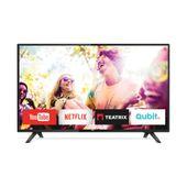 "Smart TV Philips 32"" HD 32PHG5813-77"