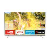 "Smart TV Philips 58"" ultra HD 4K 58PUD6654/77"