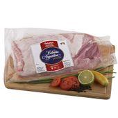 Matambrito de cerdo al vacío Cabaña Argentina x kg.